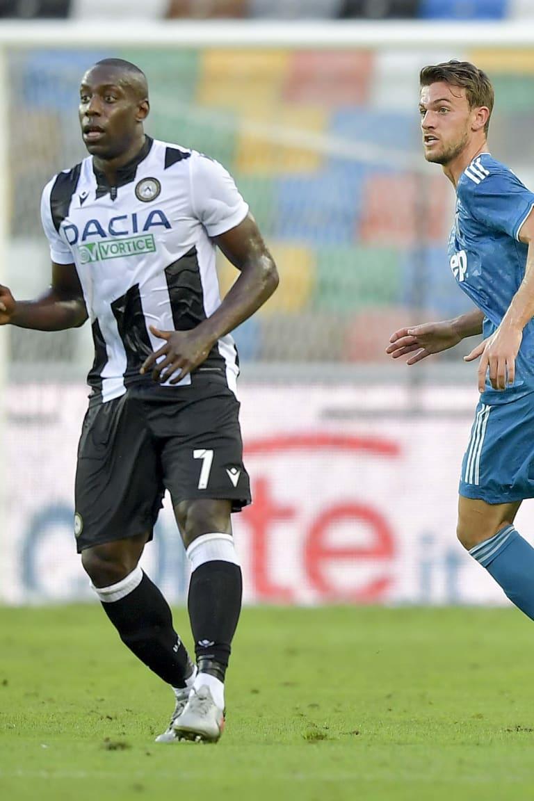 Juventus Football Club - Official Website | Juventus.com