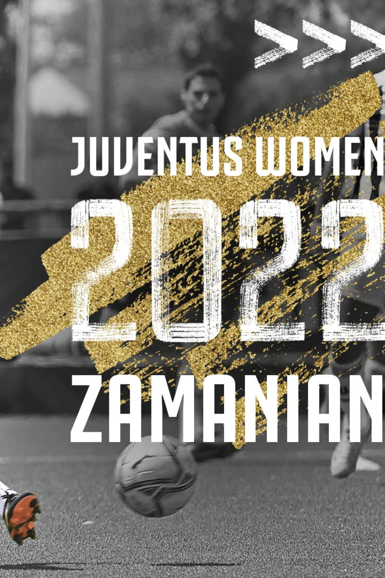 Zamanian perbarui kontrak hingga 2022!