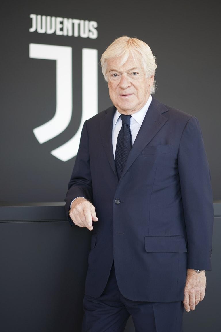 Paolo Garimberti