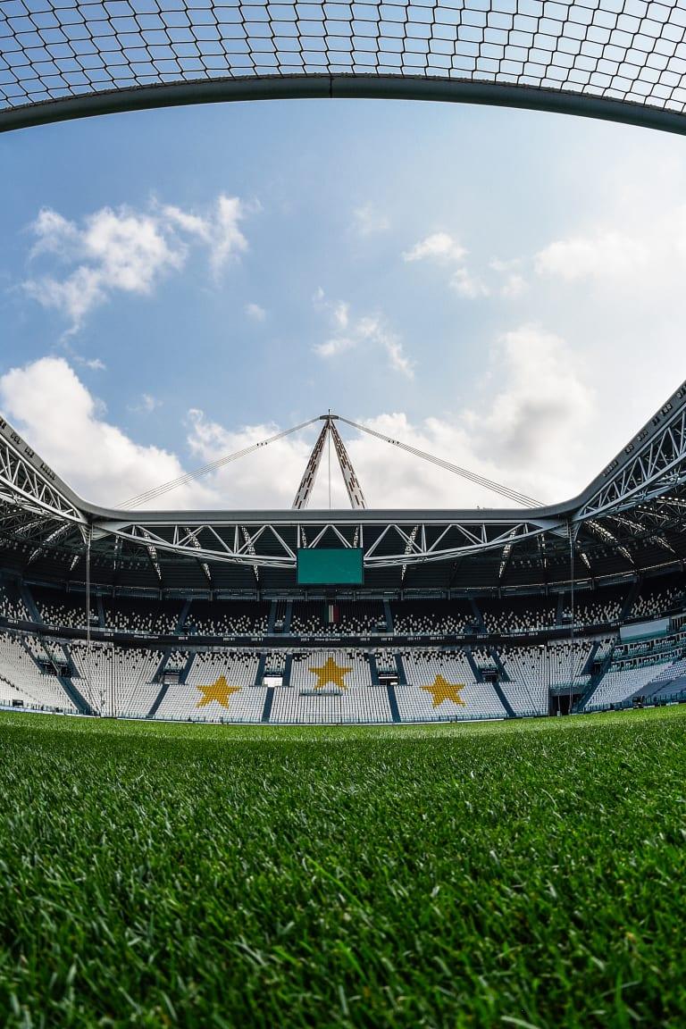 Allianz_Stadium_46.jpg