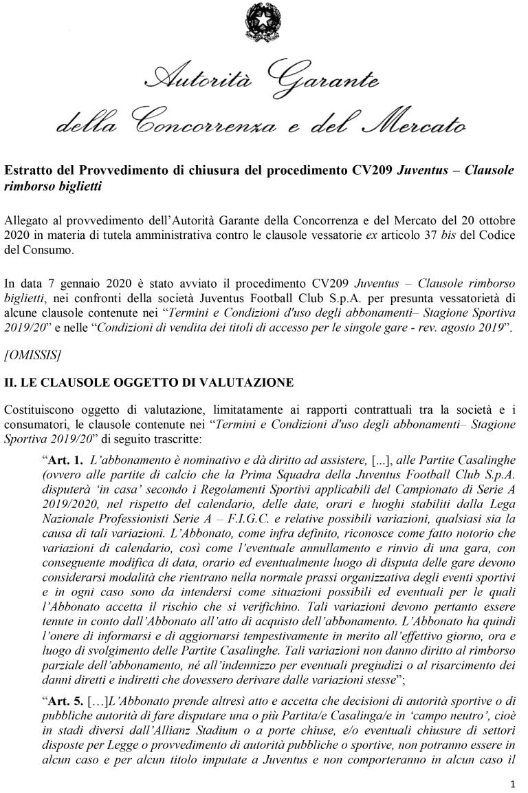 CV209_Estratto(Juventus)[9]-1