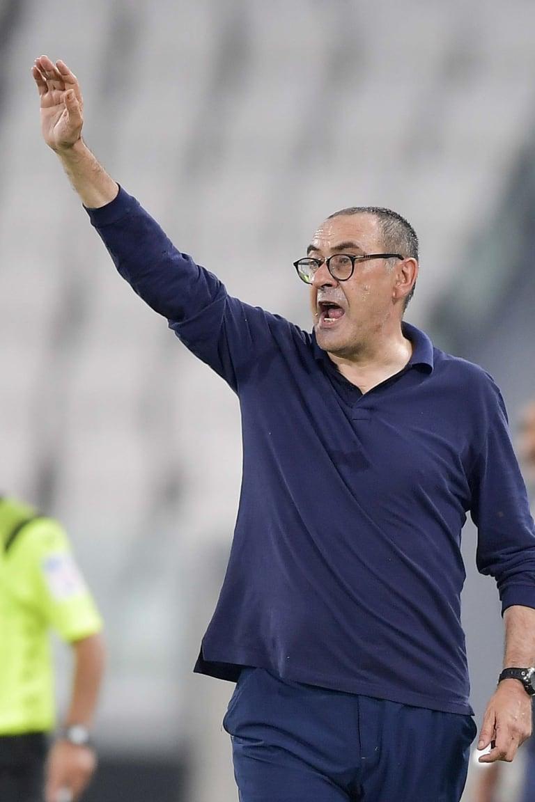 11_J028153_Juventus-Lecce-26062020