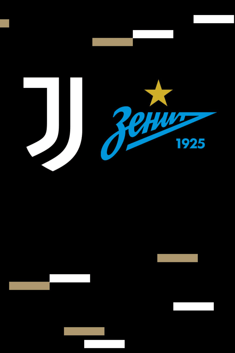 TICKETS ON SALE FOR JUVENTUS-ZENIT