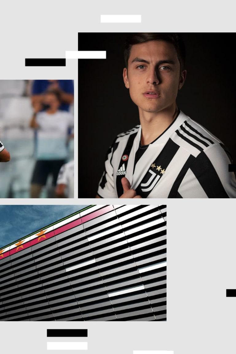 Get your Juve v Sampdoria ticket!