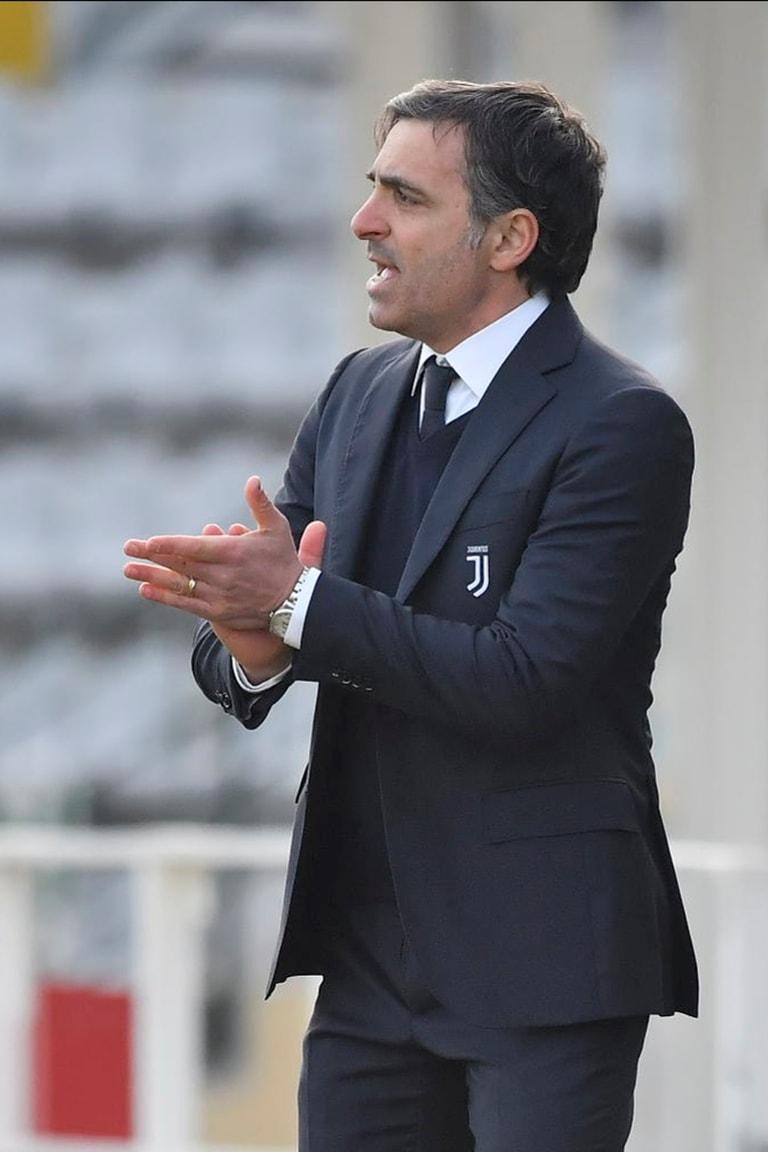 u23_pecchiaSG_JuventusU23_Novara13.JPG