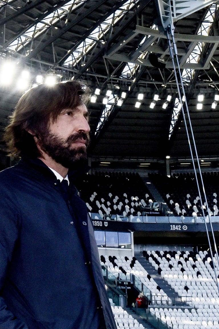 تصريحات البيانكونيري بعد الفوز على بولونيا 2-0
