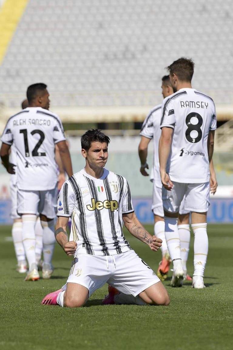 Relacionados | Udinese-Juve