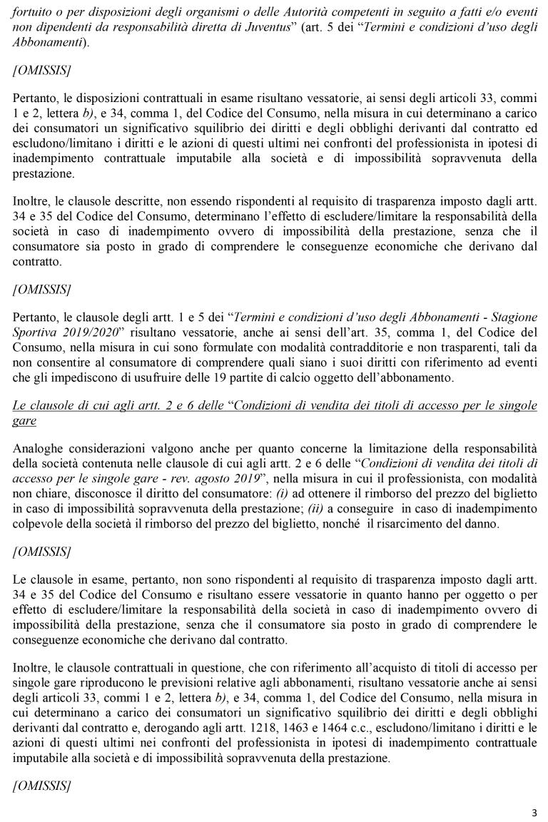 CV209_Estratto(Juventus)[9]-3