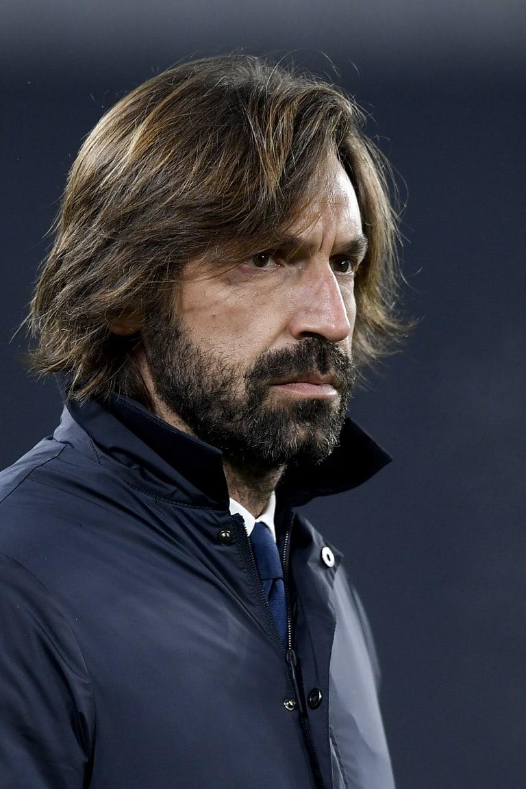 Convocados   Milan - Juve