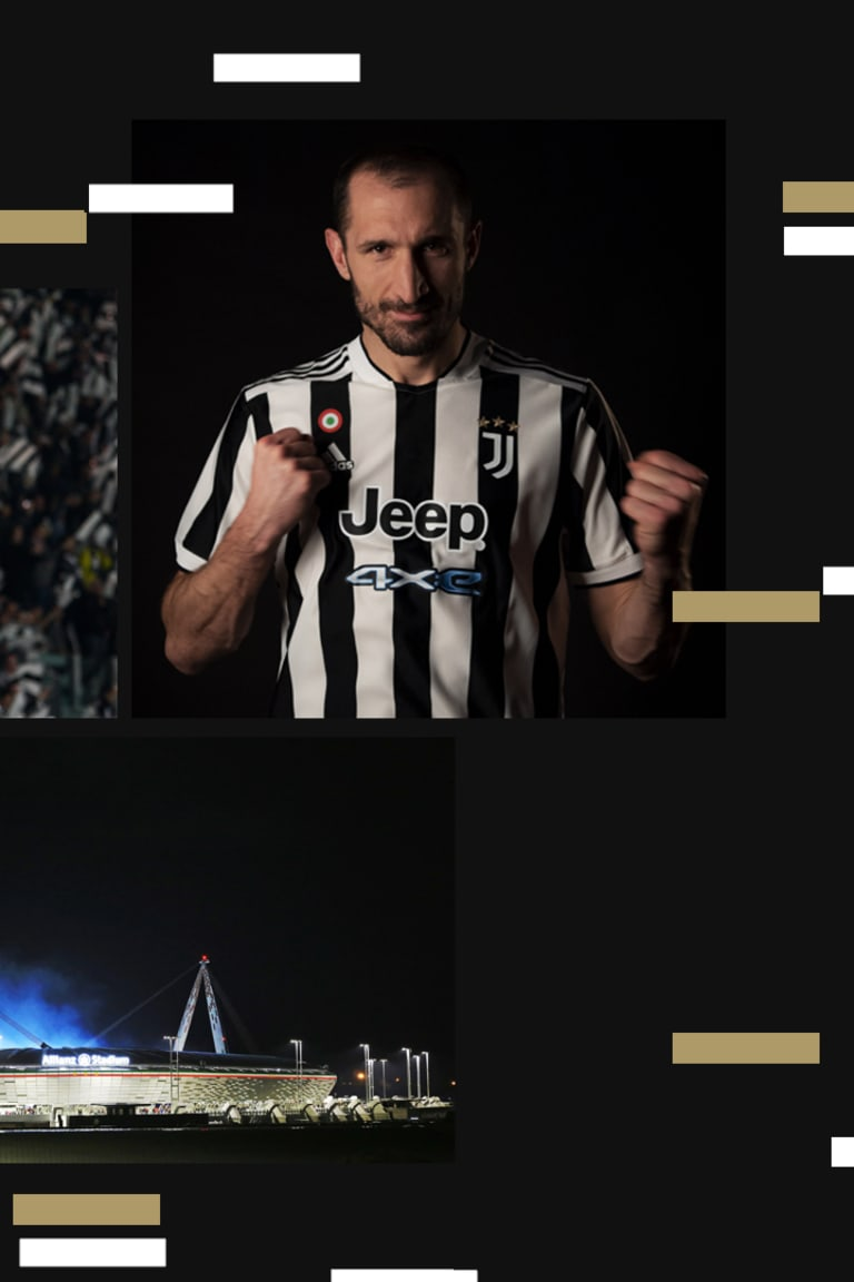 Juve-Chelsea tickets on general sale!