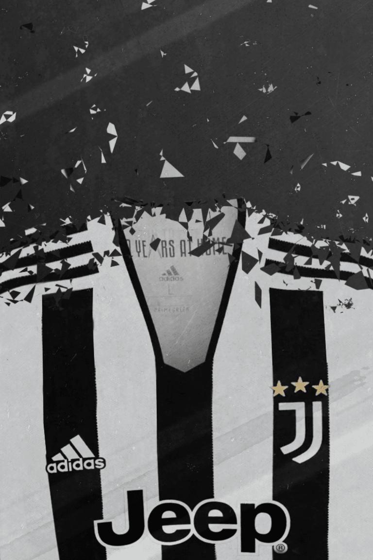 Juventus chega ao mundo de NFT
