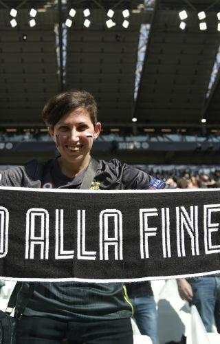 Juventus Women v ACF Fiorentina - Women Serie A