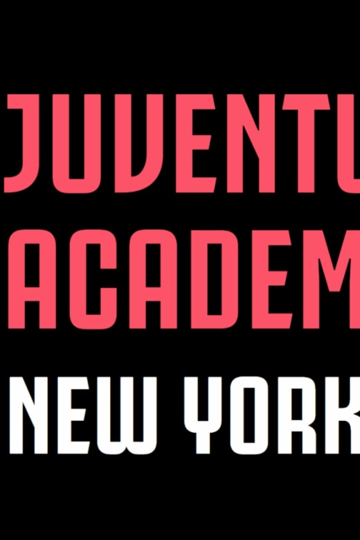 header-year-round-training-new-york