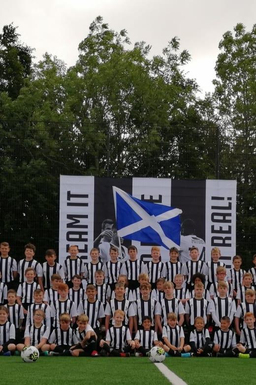 header-training-camp-scotland