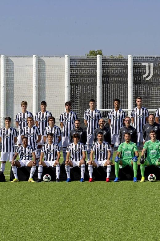 U23-2021-22