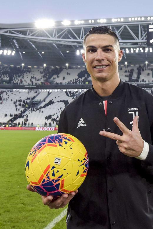 Serie A Giornata 18 Juventus Cagliari Juventus Com