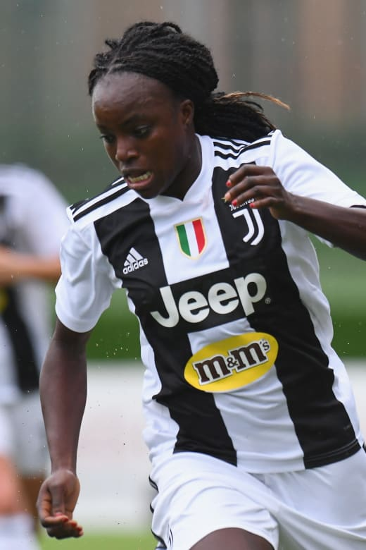 women highlights serie a juventus hellas verona juventus tv juventus com