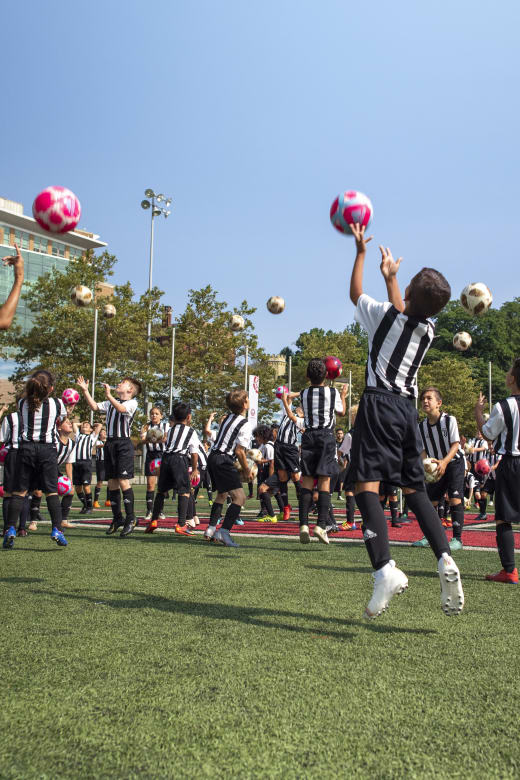 header-training-camp-hoboken