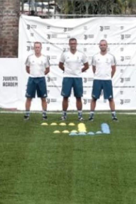 header-year-round-training-nigeria