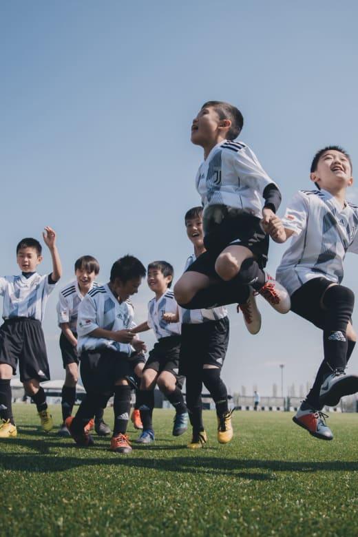 header-year-round-training-tokyo