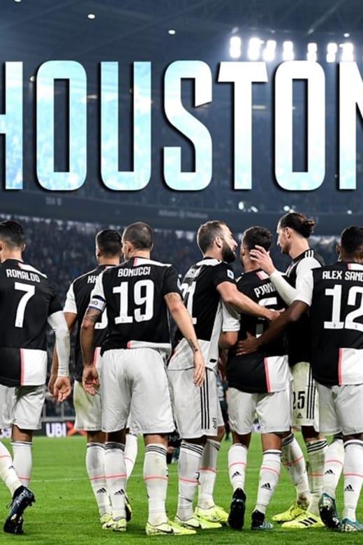 header-year-round-training-houston