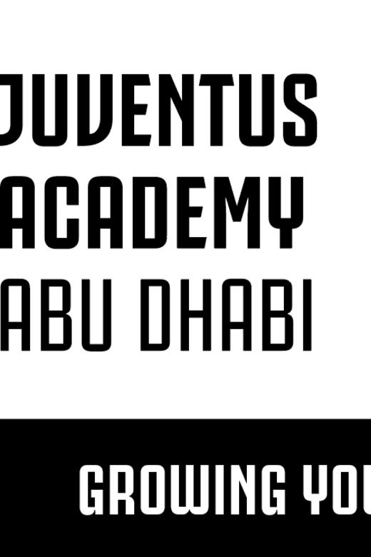 Header-year-round-training-abu-dhabi