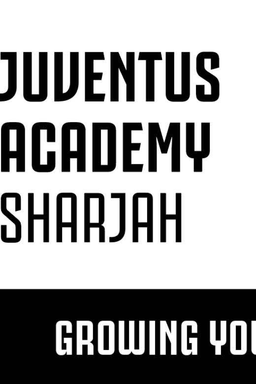 Header-year-round-training-sharjah