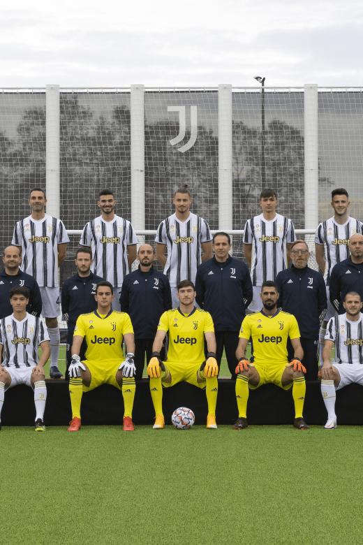U23 20-21