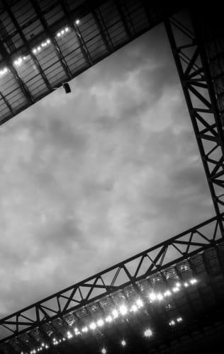 Milan - Juventus | Serie A 2019-2020