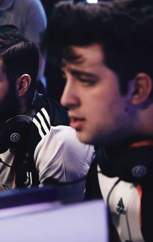 eSports | eFootball.Pro Cup | Juventus - Bayern Monaco