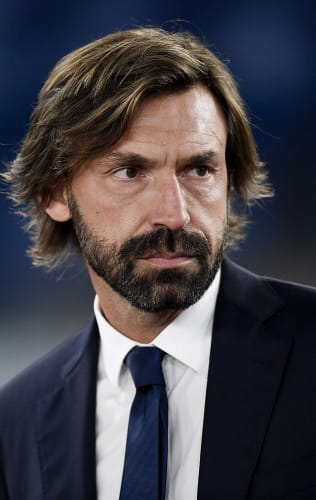 Sala stampa | Le interviste dopo Roma-Juve