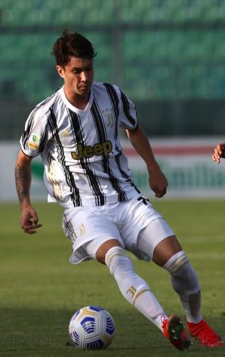 U19 | Primo Turno Scudetto | Juventus - Empoli