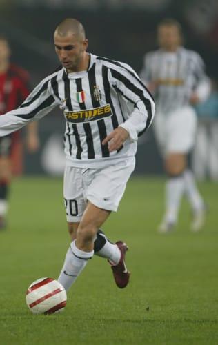 Classic Match Serie A | Juventus - Milan 2-1 02/03
