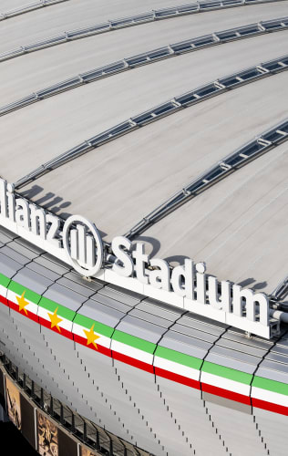 Juventus - Fiorentina | Serie A TIM 2021-2022