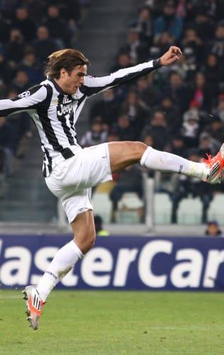 Classic matches UCL | Juventus - Celtic Glasgow 2012/13