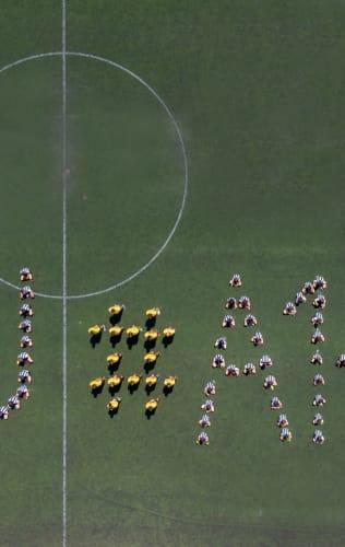 Juventus School Athens