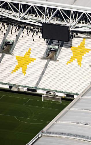 Juventus - Sampdoria | Serie A 2020-2021