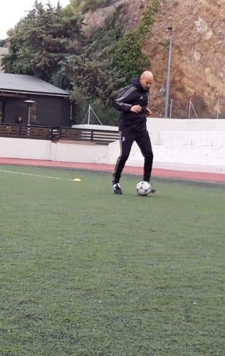 Juventus Personal Training