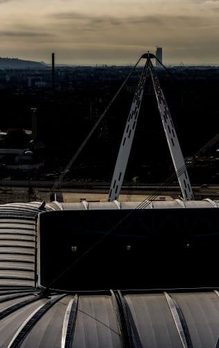 Juventus - Roma | Serie A TIM 2021-2022