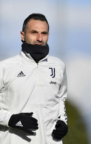 U23 | L'esperienza di Michele Troiano