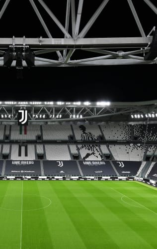 Juventus - Chelsea | UEFA Champions League 2021-2022 - Group Stage