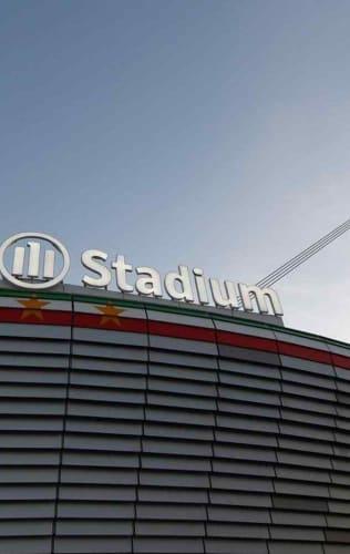 Juventus - Napoli | Serie A TIM 2020-2021