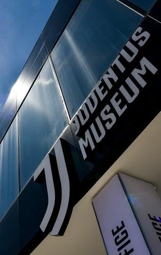 Nasce il percorso dedicato ai non udenti allo Juventus Museum