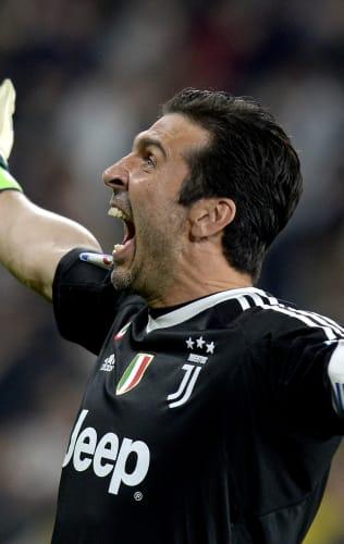 Classic Match Serie A | Juventus - Bologna 3-1 17/18