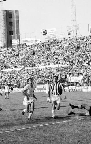 On this day: 1967 | The 13th Scudetto
