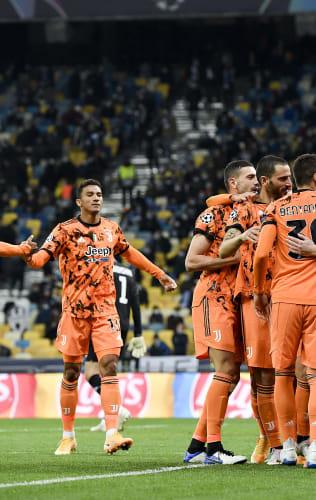 Morata show, 2-0 alla Dinamo