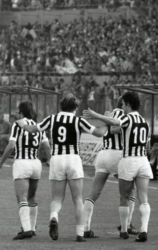 Accadde oggi: 1975 | Sei gol a San Siro!