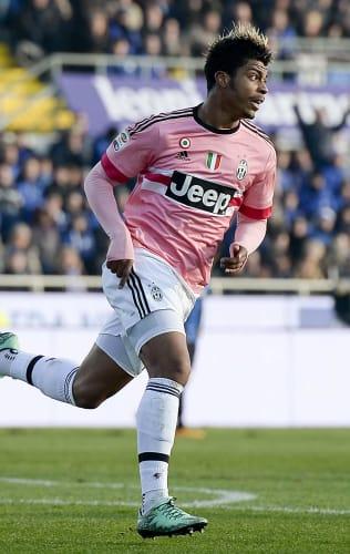 Classic Match Serie A | Atalanta - Juventus 0-2 15/16