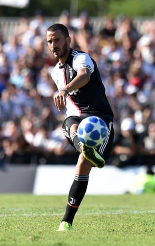 On this day | Villar Perosa 2019