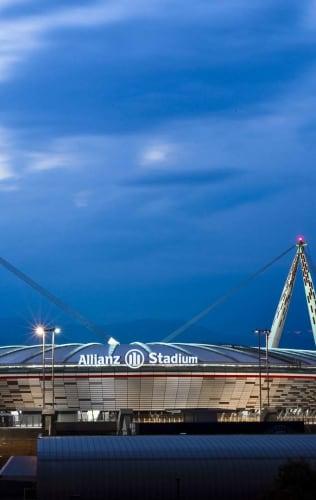 Juventus - Atalanta | Serie A 2019-2020